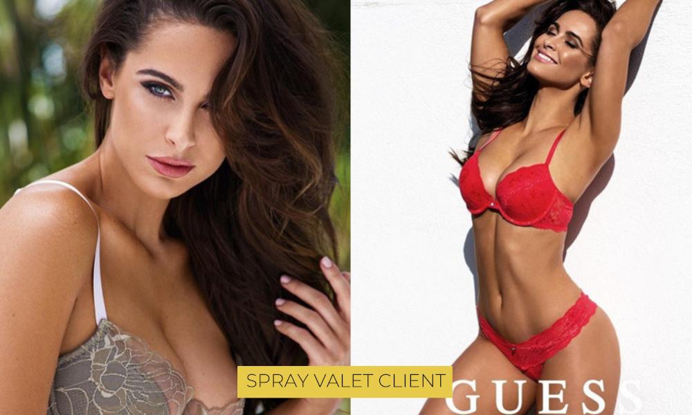 Spray Valet Client copy 5