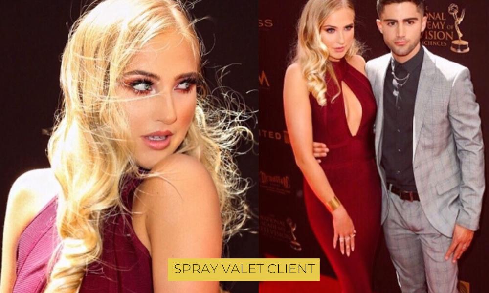 Spray Valet Client copy
